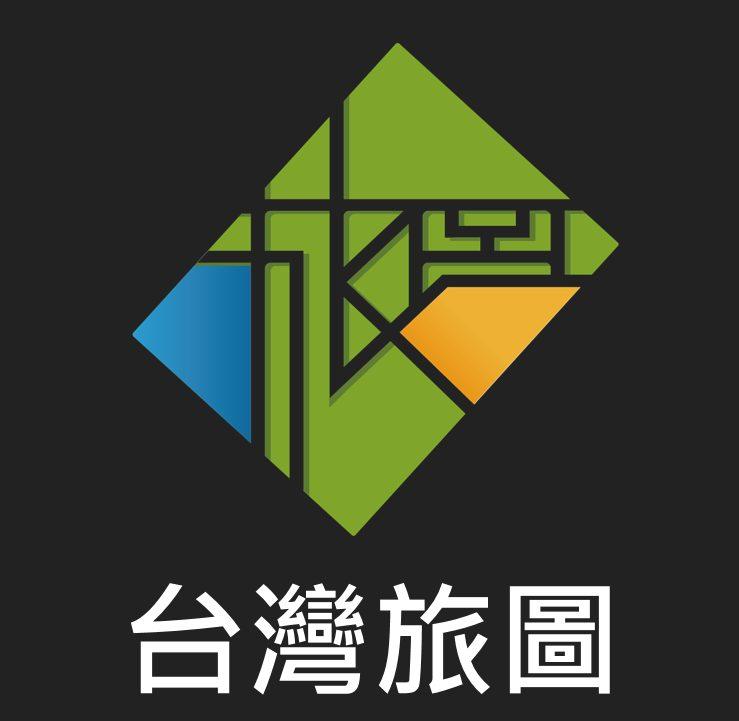 TaiwanTravelMap